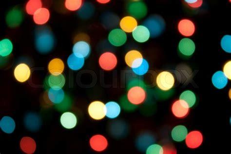 background pattern light color defocused light color abstract pattern background stock