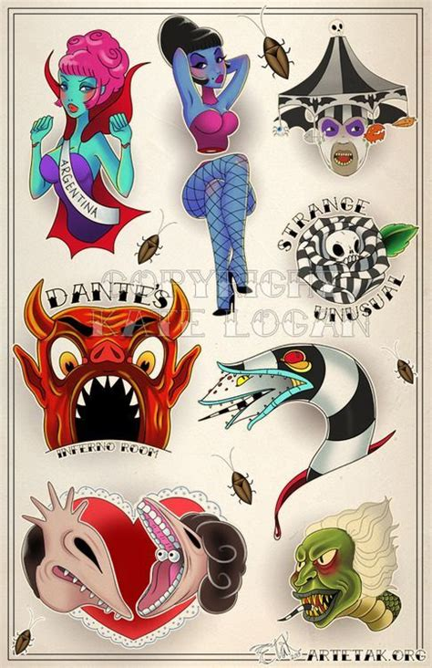 tattoo flash prints 42 best make a tattoo images on pinterest a tattoo