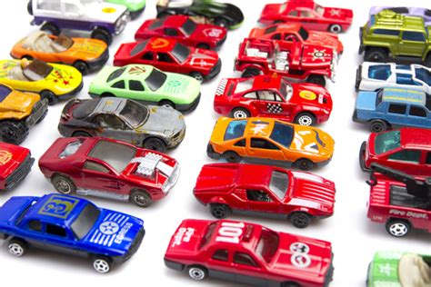 colorful cars colorful car toys photo free