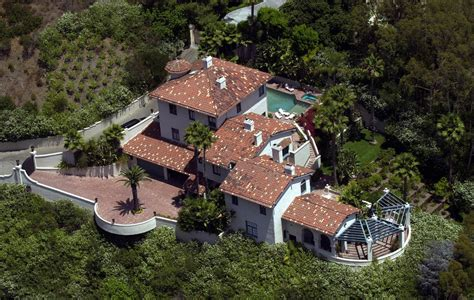 celebrity home addresses britney spears house address house plan 2017