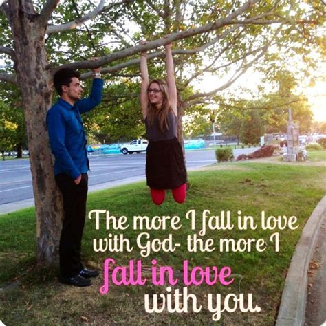 25  best Christian Couple Quotes on Pinterest   Christian
