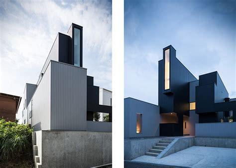 mengenal gaya rumah minimalis  jepang arsitag