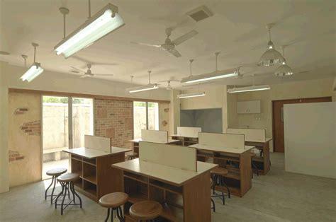 90 simple interior design lessons simple 19 home