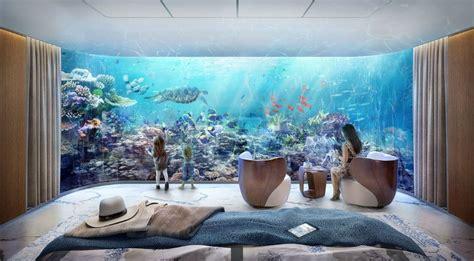 wonderful Ocean Themed Living Room #5: articles115-184.JPG