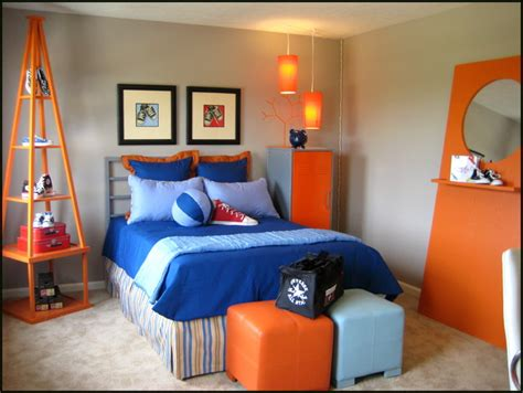 rooms to go atlanta set rooms to go atlanta ideas homy look