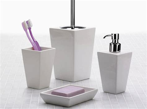 bathroom accessories kent blaxill