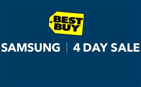 best buy sale best buy samsung sale shaves 100 the galaxy note 4