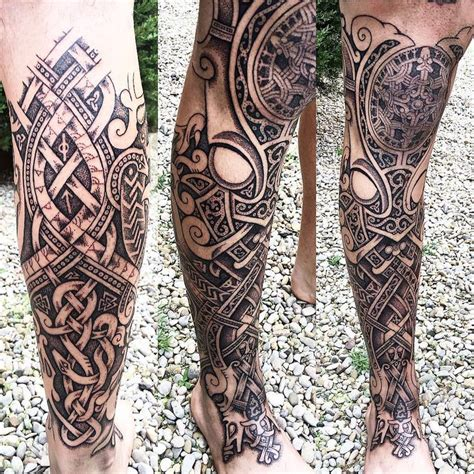 viking rune tattoo designs 25 best ideas about viking rune on
