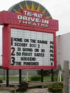 plymouth indiana theatre largest block of cheese rentown country stores in