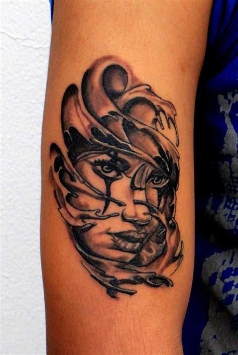 tattoo gizmo new delhi delhi index of students