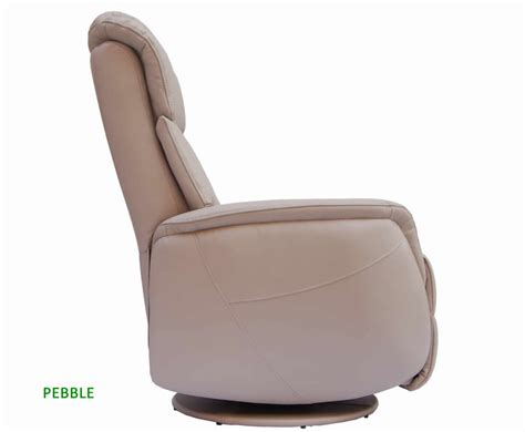 swivel recliner leather chair ramsey espresso bonded leather swivel recliner chair