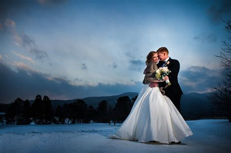In The Wedding by Wedding Venues Mountain Weddings Stowe Vermont