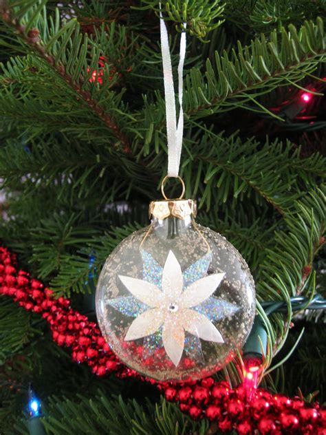 have a mexican themed christmas eb ornaments
