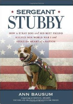 Sgt Stubby An American Imdb Stubby The Of World War One Kcur