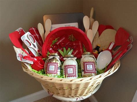 kitchen gift basket ideas 1000 images about relay for fundraiser ideas on auction raffle ideas and