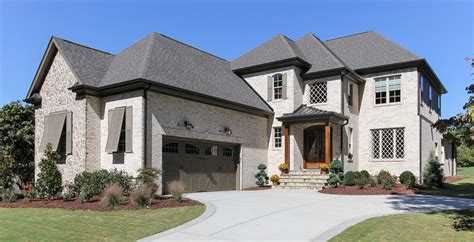 parade  homes  connies hole   raleigh