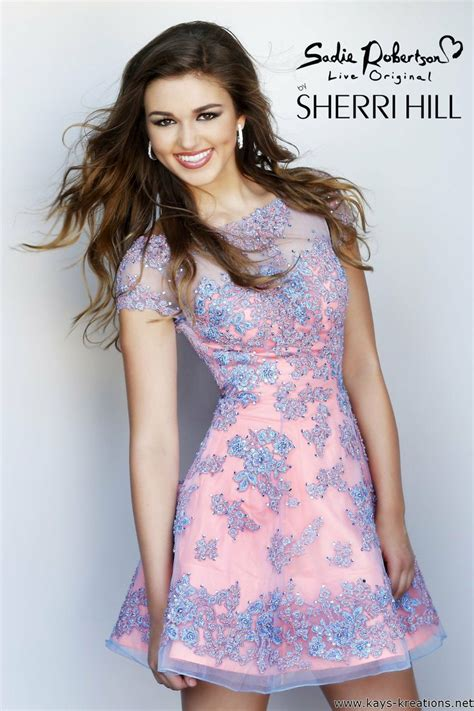 17 best images about sadie 17 best images about sadie robertson on pinterest duck