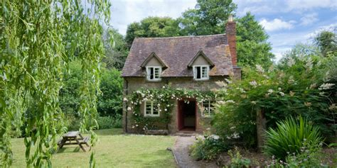 english cottages for sale does your home give you a hug bmindful forum
