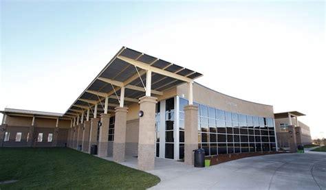 kitchen design center sacramento ca us 95825 inside commercial painters sacramento ca