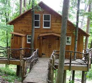 mohican treehouse on animal planet s treehouse masters