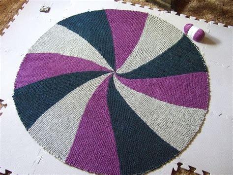 pinwheel knitting pattern rows pinwheel baby blanket