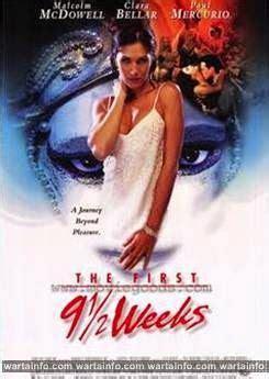 film erotis terbaik sepanjang masa top 10 film semi erotis barat terbaik sepanjang masa