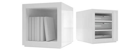 regal quadrat wei 223 es quadrat schwebendes regal 3 verschiedene gr 246 223 en