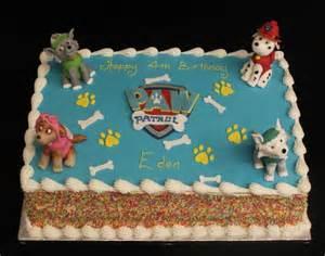 gardners cakery birthday cakes cake