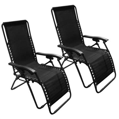 Best Zero Gravity Chair Recliner Review by Best Choice Products Zero Gravity Chair Reviews
