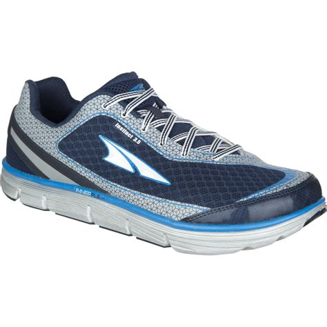 altra running shoes altra instinct 3 5 running shoe s backcountry