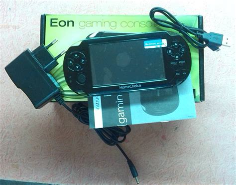 android based console for sale android based homechoice eon portable console