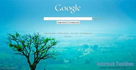 background themes for google homepage google homepage backgrounds download