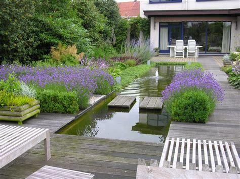 Welke Boom In De Tuin by Fabulous Wat Met Een Tuin Met Lichte Zandgrond With Welke