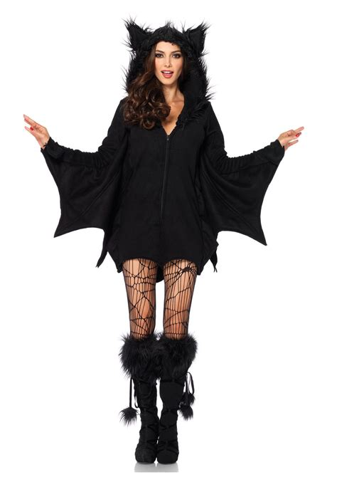 themes for halloween costumes happy halloween images hd wallpapers 2016 beautiful and