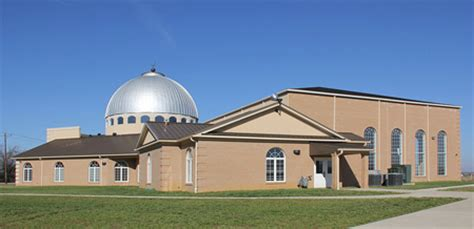 design center evansville iviews com mosque design in the united states