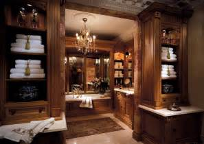 Luxury Bathroom Furniture Tradition Interiors Of Nottingham Clive Christian Luxury
