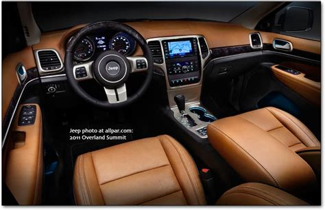 jeep wrangler overland interior grand jeep cherokee interior www indiepedia org