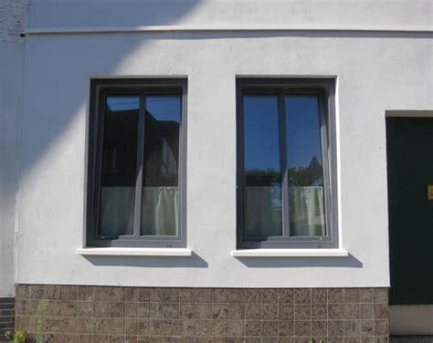 fensterbank anthrazit granit schalen fensterbank slb 591 niessen