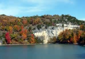fall foliage destinations ebags blog