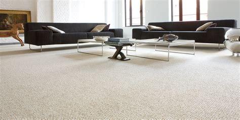carpet and upholstery shooer durham tees carpet cleaning carpet cleaning durham and
