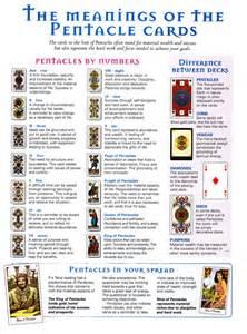 Lightning Tarot Card Meaning 25 Best Tarot Meanings Ideas On Tarot Reading