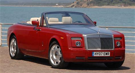 how make cars 2008 rolls royce phantom electronic toll collection 2008 rolls royce phantom review