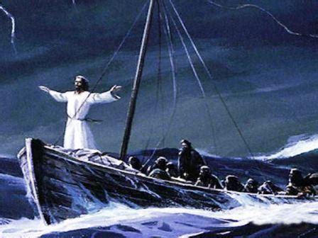 la tempesta sedata la tempesta sedata casa di preghiera per tutti i popoli