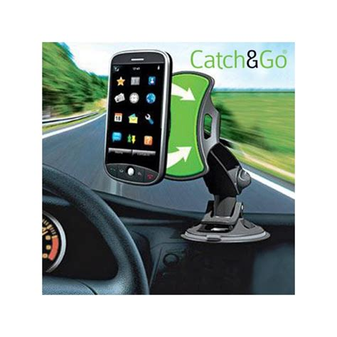 Porte Smartphone Voiture by Support Universel Smartphone Pour Voiture Cadeauleo