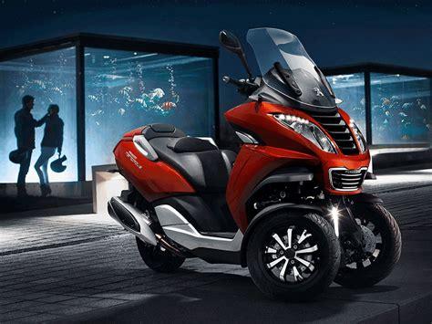Roller Mit Dach Gebraucht Kaufen by Peugeot Roller Mit Dach Motorrad Bild Idee