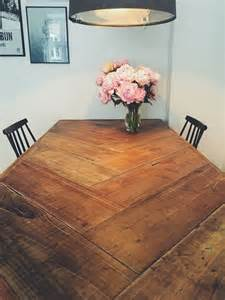 Diy Dining Room Table 25 best ideas about farmhouse table on pinterest diy
