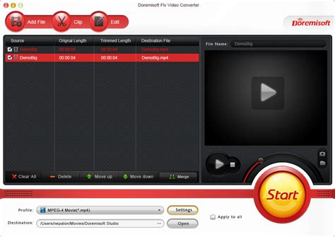 flv to wmv mac how to convert flash video to wmv on mac flv to swf flv converter for mac os x 10 7 rip dvd to