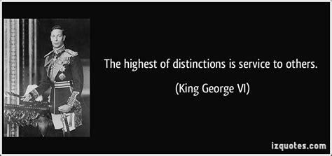 s day quotes george king george vi quote a grouped images picture pin
