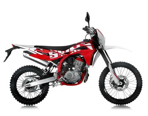 125 Motorrad Rot by Swm Rs 125 R Rot Wei 223 Zupin Shop