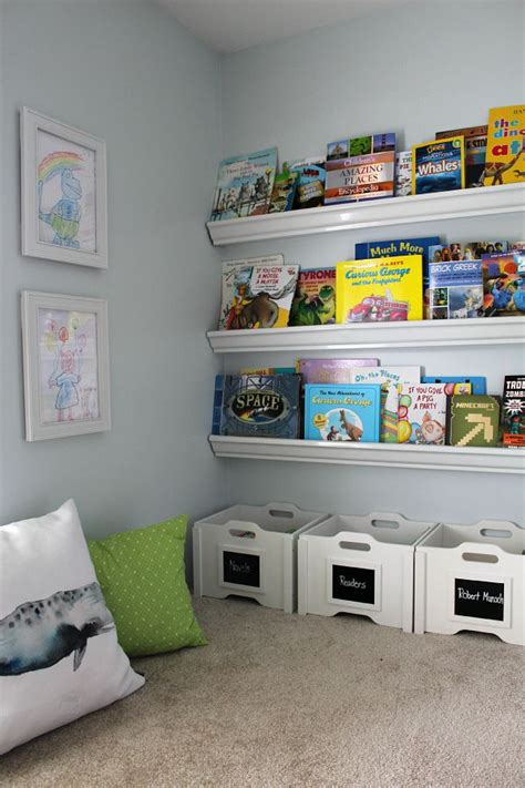 kids bedroom organization ideas 25 fab ideas for organizing playrooms kid s spaces the